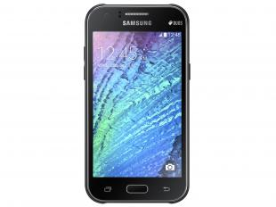 Samsung Galaxy J1 - Uma ótima escolha