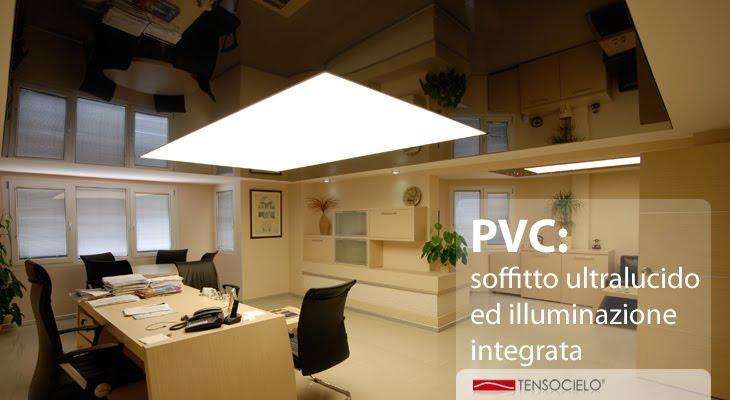 Controsoffitti design for Idee controsoffitti
