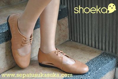 http://1.bp.blogspot.com/-4rp-xi45hGE/TVgCqWK3eEI/AAAAAAAAALg/-X1ShX5dE0c/s1600/shoeka-sepatu+online-Sepatu+Flats-hardani+sucireswari-danis-david+wantino-belanja+sepatu+online%252C+beli+sepatu+online%252C+butik+sepatu+online%252C+jual+sepatu+online%252C+sepatu+online%252C+sepatu+online+shop%252C+sepatu+wanita+online%252C+toko+sepatu+online-elizabeth.JPG
