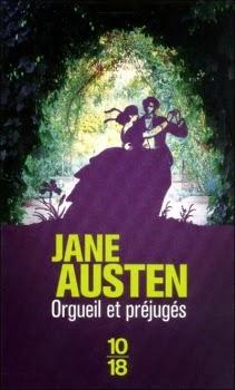 http://leden-des-reves.blogspot.fr/2015/01/orgueil-et-prejuges-jane-austen.html