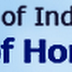AP Government Recruitment 2015 - 3068 Posts in Home, Women and Child Welfare Department mha.nic.in