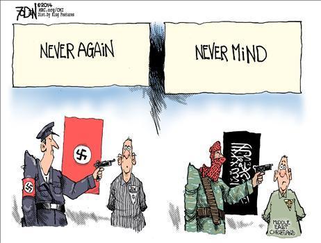 [Image: Christian-Genocide.jpg]