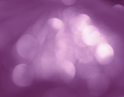 Twitter background purple bokeh.jpg