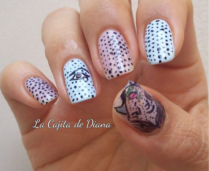 challenge-nails