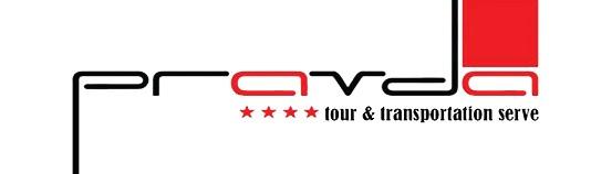 Pravda Holidays | Bus Pariwisata dan Travel Tour
