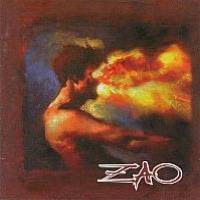 Zão - Where Blood and Fire Bring Rest 1998