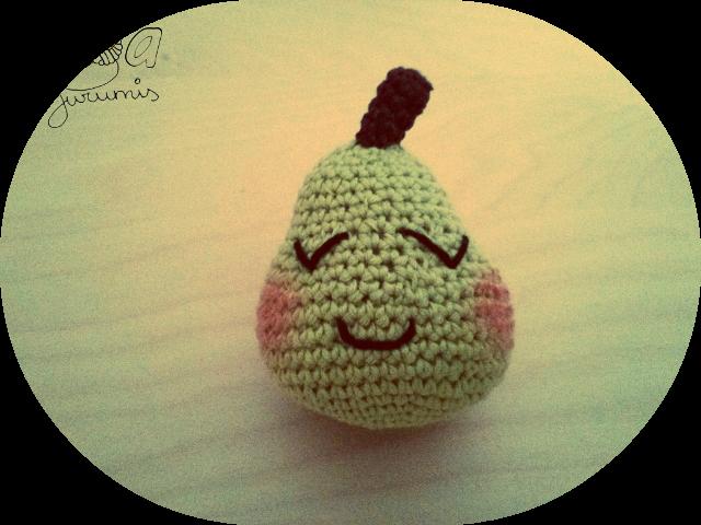http://noagurumis.blogspot.com.es/2014/01/patron-fruta-molona-pera-vergonzosa.html