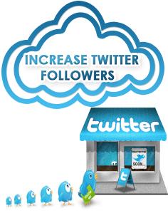 Trucos marketing en Twitter