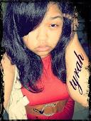 ~ me, myself n i ~