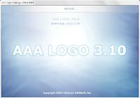 AAA Logo 2010 Full Version
