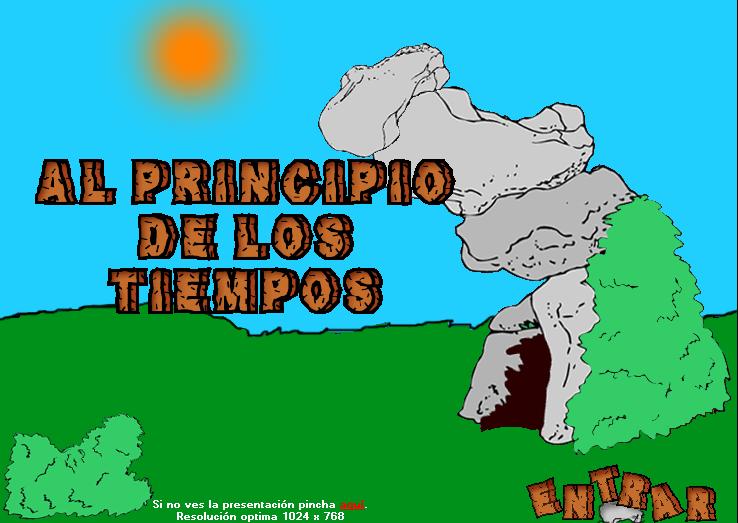 http://www.ceiploreto.es/sugerencias/averroes/ceiphispanidad/Archivos/actividades_tic/la_prehistoria/index.htm
