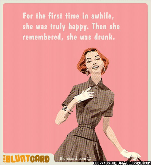 ecards drinking wine - photo #35