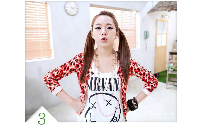 http://1.bp.blogspot.com/-4ry82YGHkF8/TsQJh273vHI/AAAAAAAAEXQ/uzXRTsfLHdU/s1600/straight_01_09.jpg