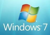 Trucs et astuces Windows 7