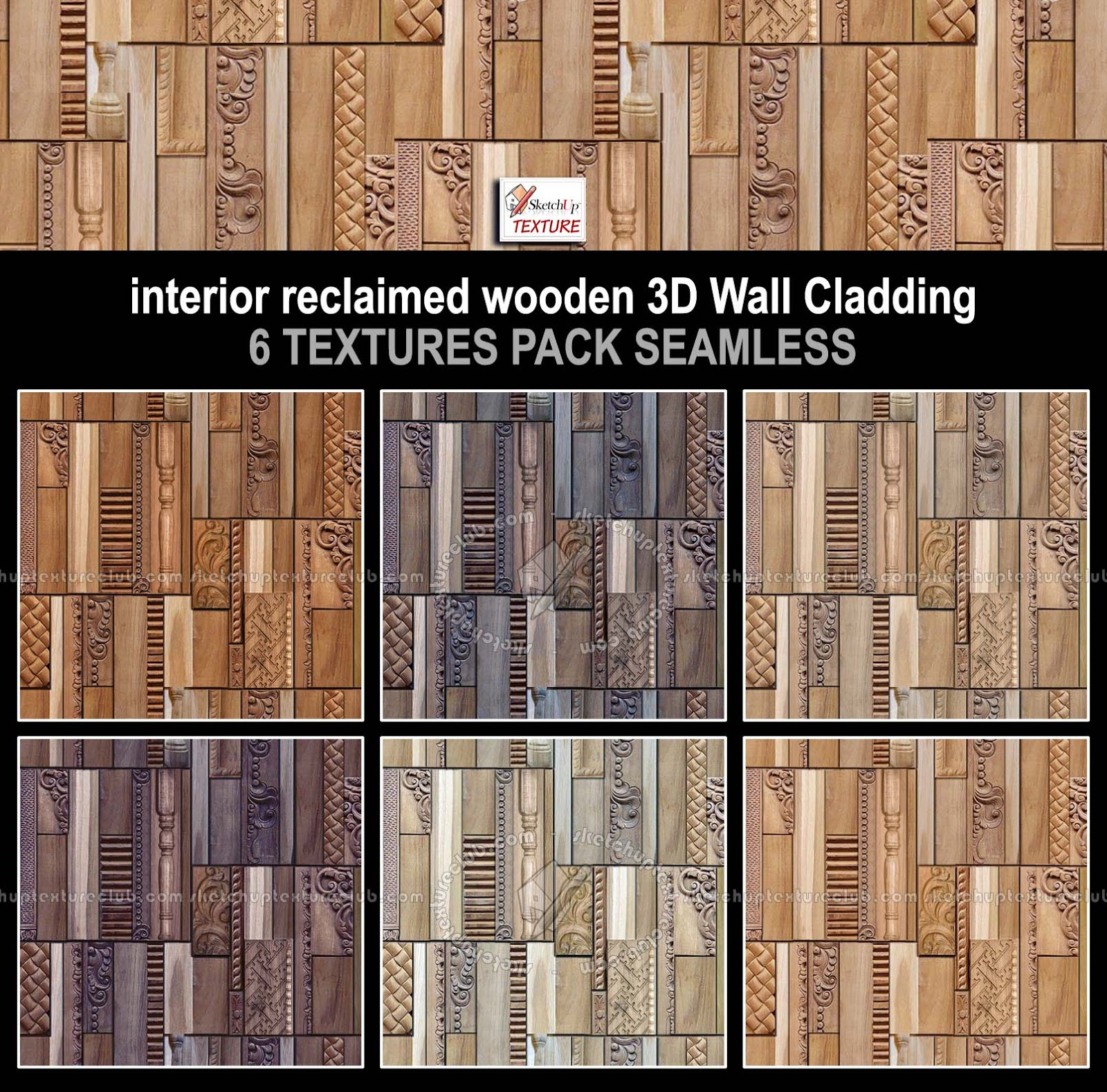 Inspirations wood floors texture sketchup texture update news wood - It Is Forbidden To Upload Our Material Available