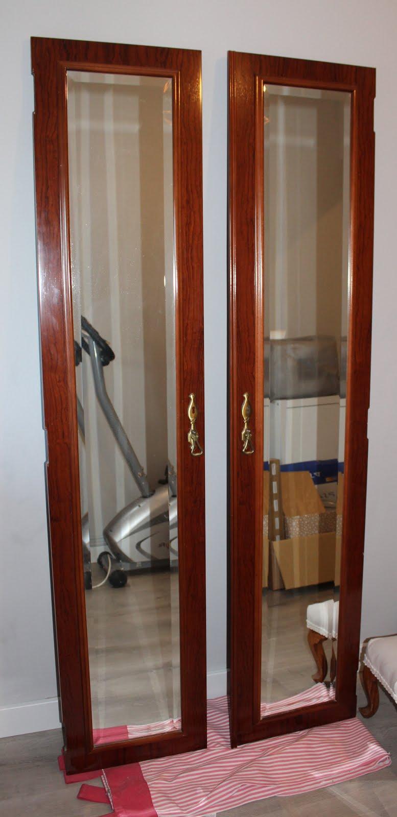 Excepcional Mueble De Cocina Pintores Barrie Composición - Como ...