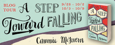 http://www.memyshelfandi.com/2015/08/mmsai-tours-presents-step-toward.html