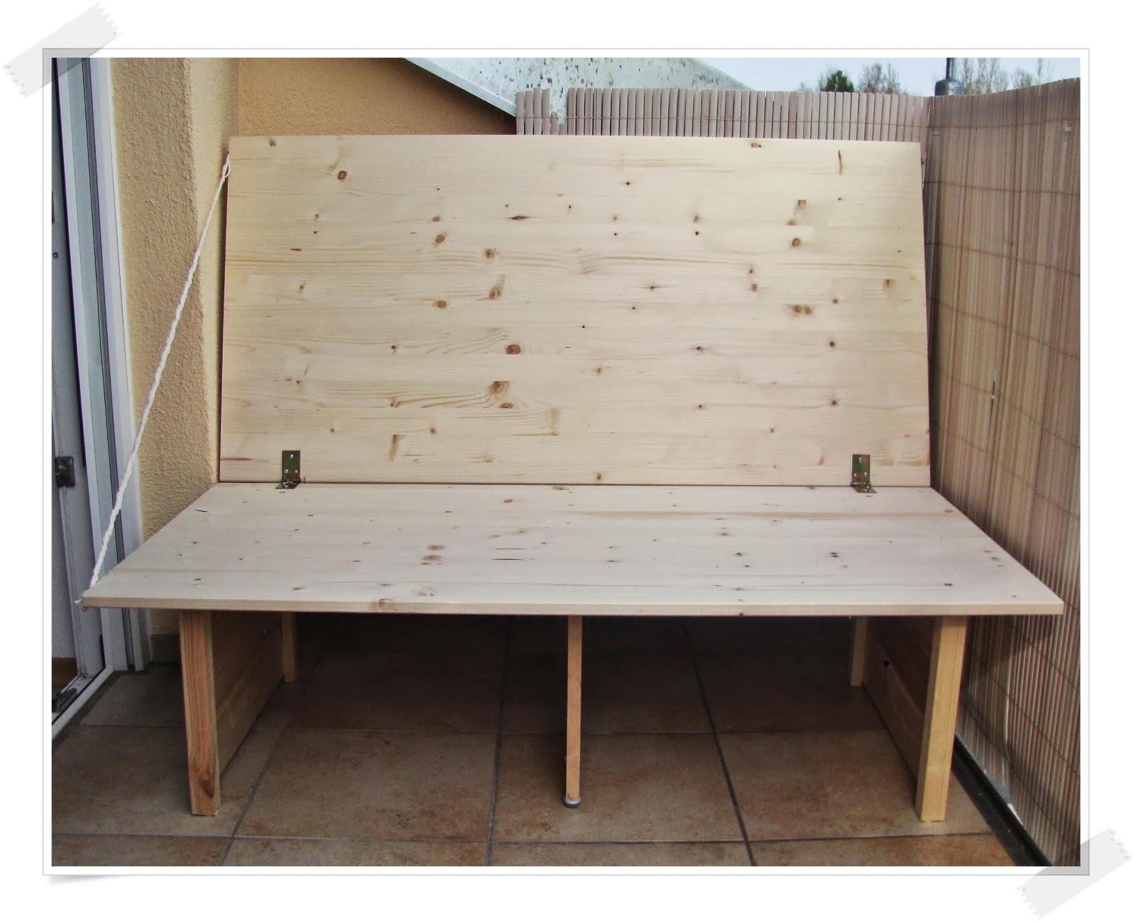 liebste schwester diy chilloutpl tzchen f r den balkon. Black Bedroom Furniture Sets. Home Design Ideas