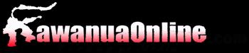 KAWANUA ONLINE
