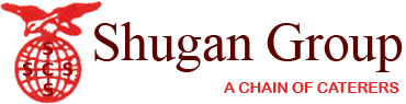 Jobs in Dehradun,Uttarakhand at Shugan Hospitality Pvt. Ltd.