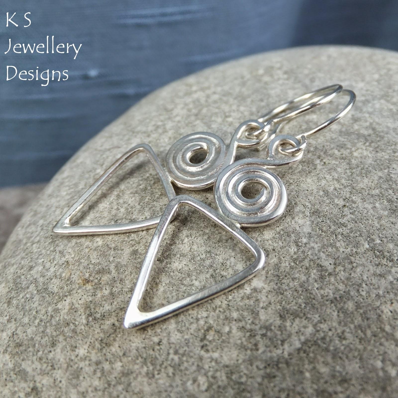 http://ksjewellerydesigns.co.uk/ourshop/prod_3588754-Sterling-Silver-Geometric-Earrings-Aztec-Style.html