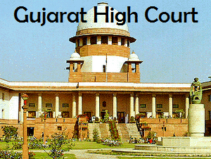 High Court of Gujarat Recruitment for 16 Court Manager Posts 2016