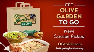 Living Laughing Loving Olive Garden To Go 15