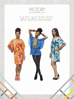 http://www.patternsonly.com/satsuki-dress-blouse-pdf-epattern-size-216-p-5596.html