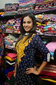 Chandini new glamorous photos-thumbnail-14