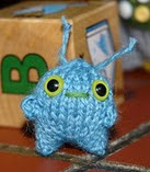 http://www.ravelry.com/patterns/library/mini-alien