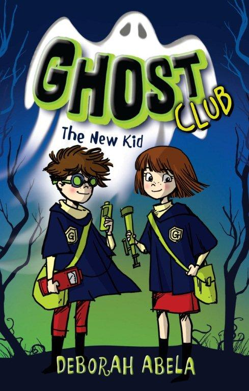 Ghost writing service childrens books