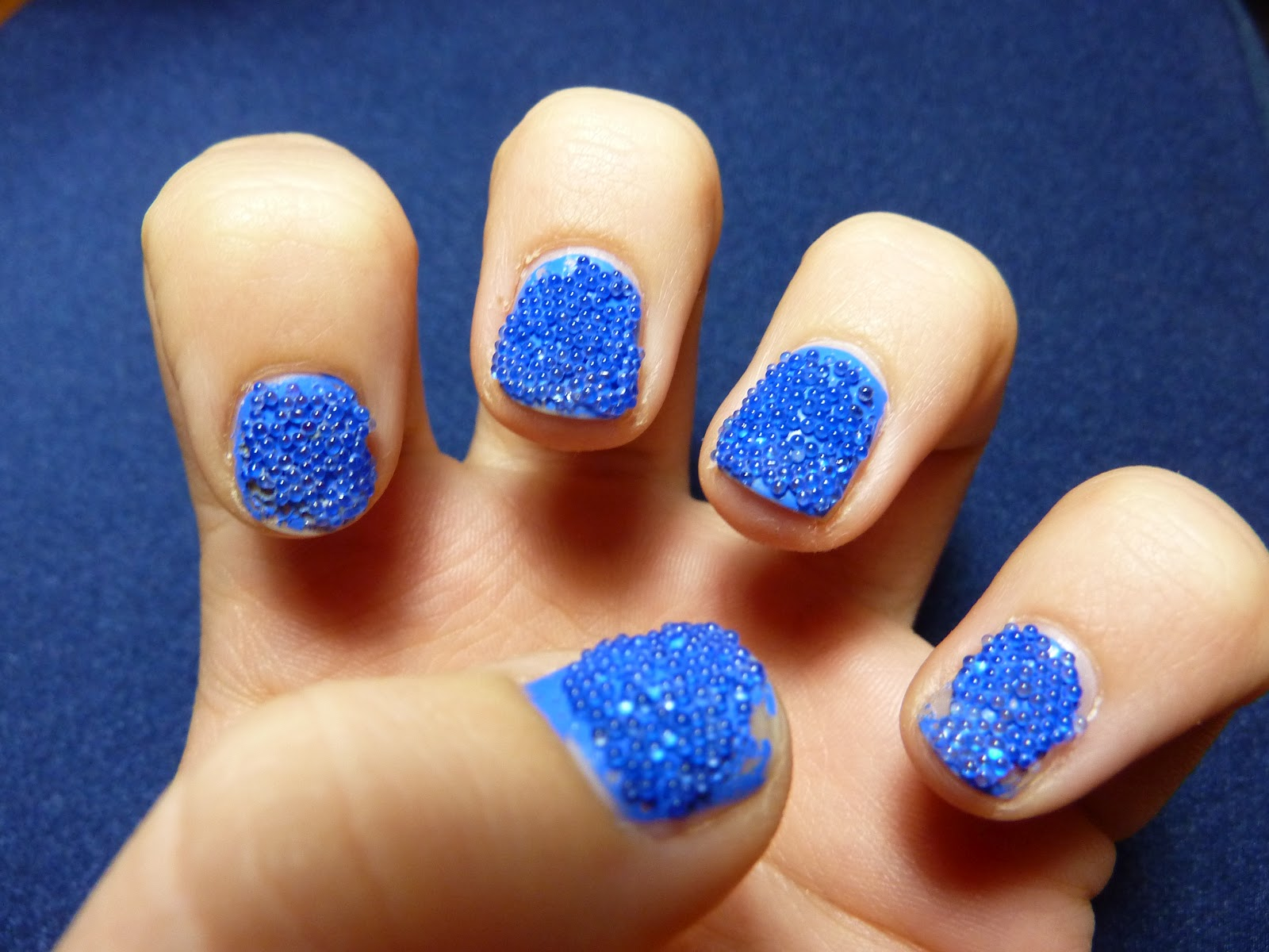 Pin by apri love4820 on nails designs pinterest - After