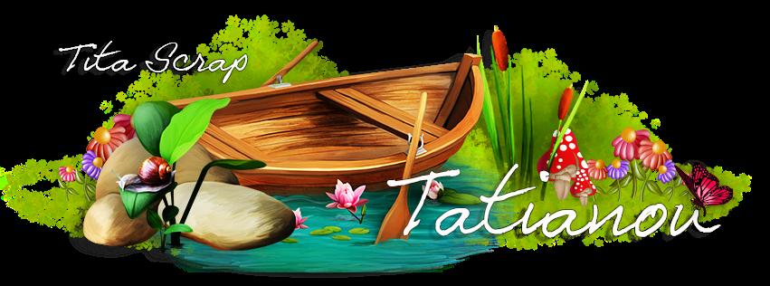 Tatianou