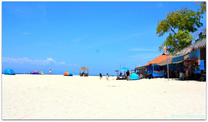 Latest Trends In Hospitality Industry Basdaku Beach Resort