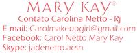 Mary Kay: