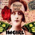 ImGirl's etsy shop link
