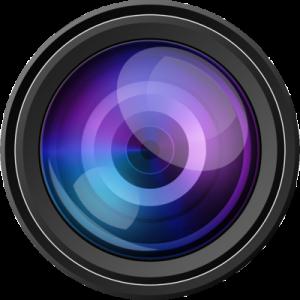 Tips Terbaik Memilih Lensa Kamera DSLR