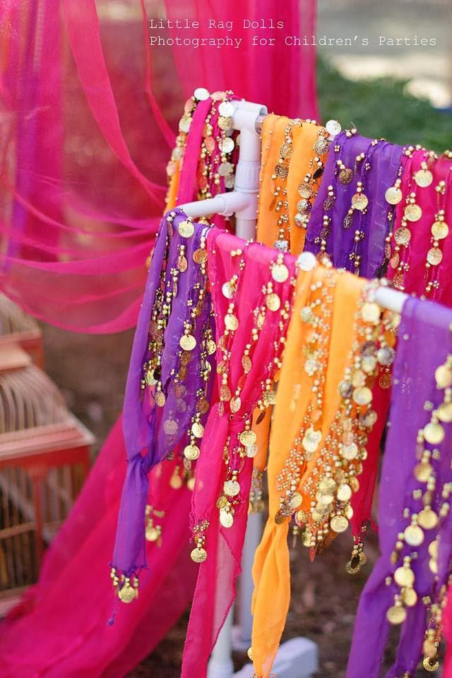 moroccan themed baby shower invitation little big company the blog marissas birthday an