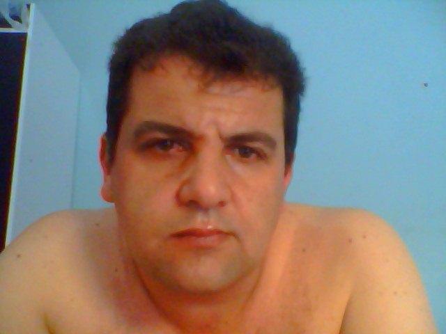 Hombres Maduros Desnudos Orinando Fotos Viejos Gordos Ajilbab Filmvz
