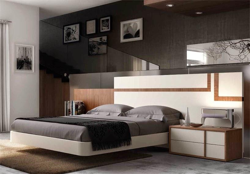 http://www.portobellostreet.es/mueble/39703/Dormitorio-Moderno-Sintesis-II
