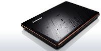 Lenovo IdeaPad Y480 laptop