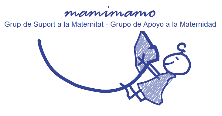 mamimamo