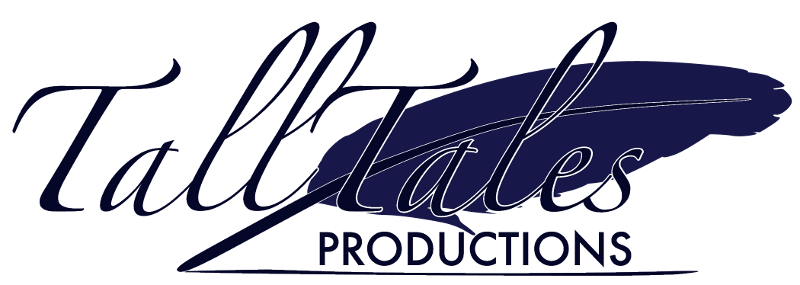 Tall Tales Productions
