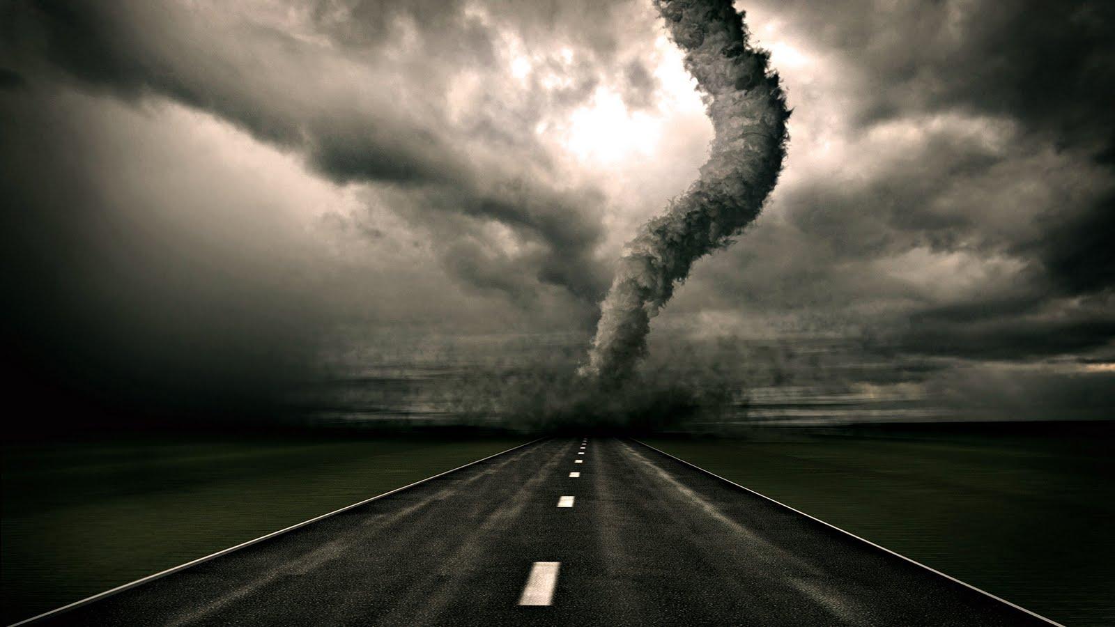 tornado wallpaper hd - photo #7