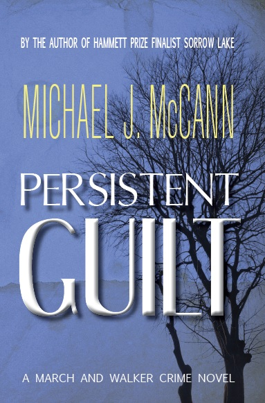 Buy Persistent Guilt