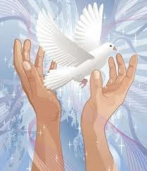 poemas+dia+de+la+paz+paloma