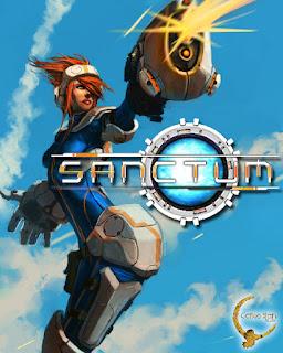 sanctum.1.jpg