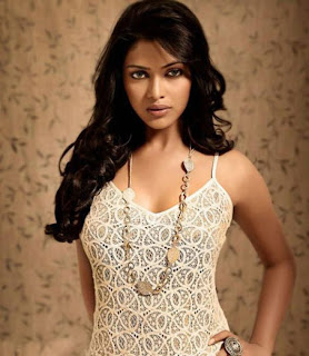 Amala Paul Hot Sexy Pics %282%29.jpg