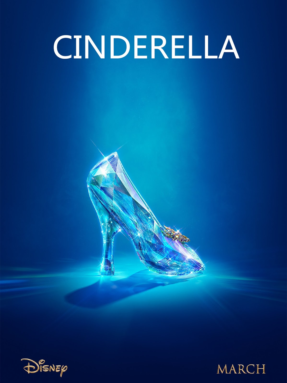 Cinderella Indonesia Movie Cinderella Movie Film Disney