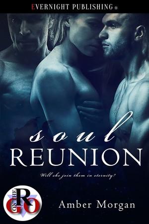Soul Reunion
